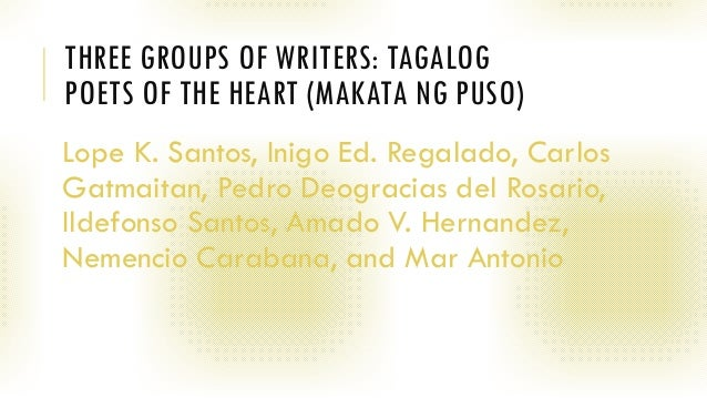 stage of philippine literature Definition, usage and a list of drama examples in literature drama is a mode of fictional representation through dialogue and performance.