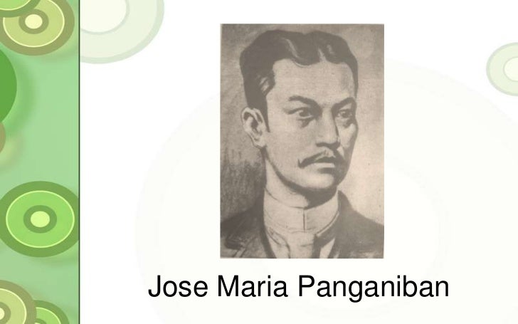 """philippine literature in the enlightenment period Transcript of philippine literature under japanese period the only contact with the outside world was done with utmost secrecy through the underground radio program called """"voice of freedom tagalog was favored by the japanese military authority and writing in english was consigned to a limbo."""