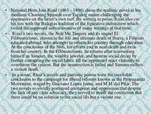 effects of execution of rizal Rizal park, also known as luneta park, is a historic urban park located in the  heart of  visit the actual site where dr jose rizal was executed.