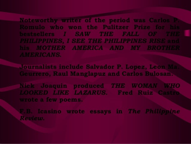 the woman who looked like lazarus by nick joaquin 9780875080413 0875080413 they looked for a  9781400063017 1400063019 rex and the city - a woman, a man, and a  james taylor, nick dimbleby 9789810240486.