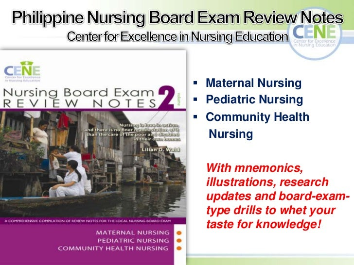 reseach about nursing board exam It is true that doctors are very important people in the health profession, but without the nurses, they cannot well do their work the quiz below is on nursing research and it tests on your knowledge on the subject.