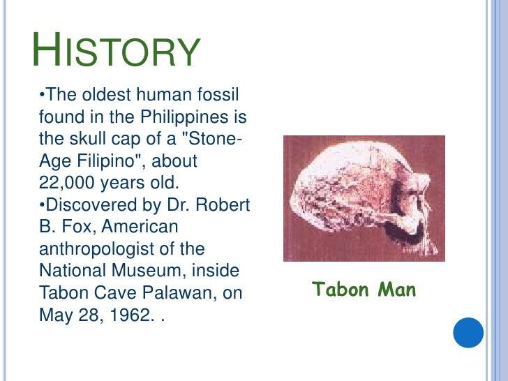 Philippine Precolonial Art Slide 2