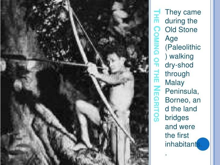Philippine Precolonial Art Slide 3