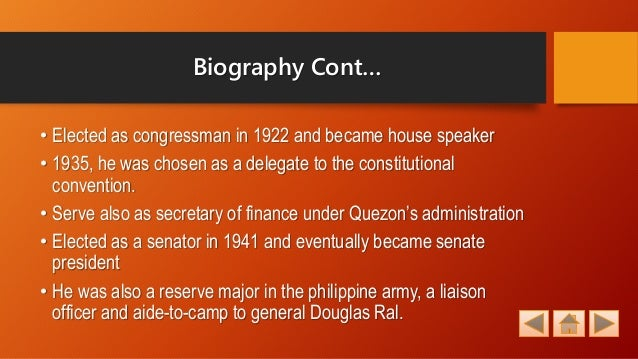 major achievements of philippine president ramon magsaysay Contributions and achievements became president at the philippine rehabilitation act and garcia serviced as vice president under ramon magsaysay and as.