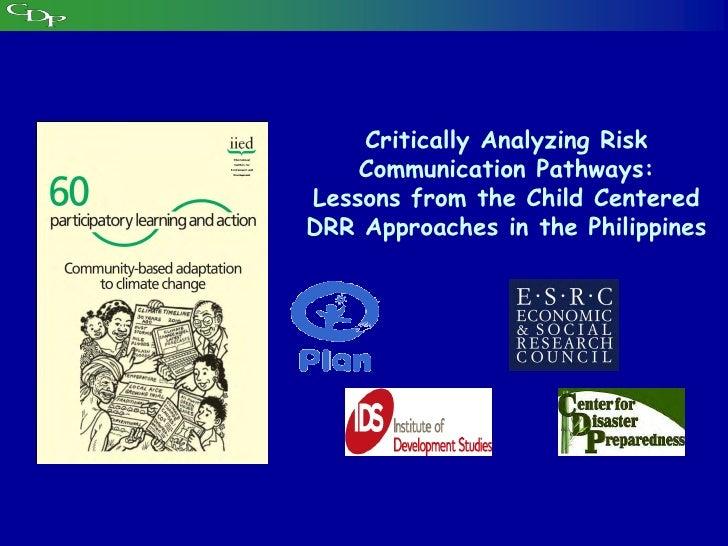Tapsilog business plan philippines ngo