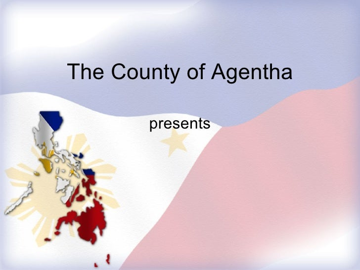 Philippines map powerpoint presentation template free map powerpoin philippines map powerpoint presentation template free map powerpoint template the county of agentha presents toneelgroepblik Images