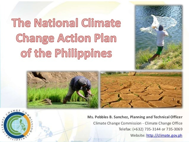 philippines national climate change action plan. Black Bedroom Furniture Sets. Home Design Ideas