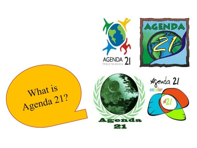 """agenda 21 Those who follow glenn beck might be aware that tuesday marks the release of  his latest book, """"agenda 21,"""" the suspenseful and perhaps."""