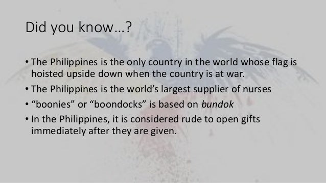 essay written by a famous filipino author