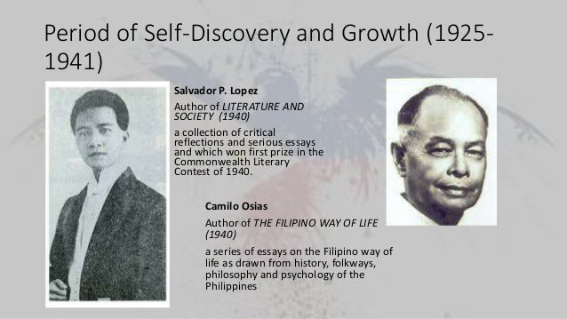 FREE Filipino Culture Essay   Example Essays