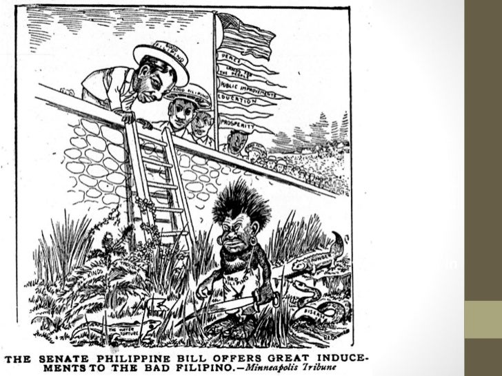 imperialism in the united states The united states in world war i: official position, isolation & intervention the beginning of american imperialism and rising international power.