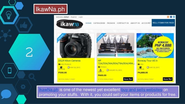 Philippines classified ads - know the top 10