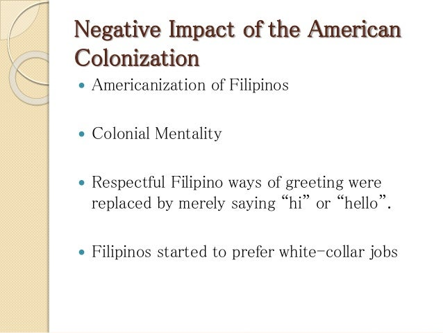 vulgarized filipino identity development of filipino The transformative impact of cultural portals on the ethnic identity development of second generation filipino american emerging adults development among second generation filipino americans philippine babaylan studies and the struggle for indigenous memory tera maxwell, leny.