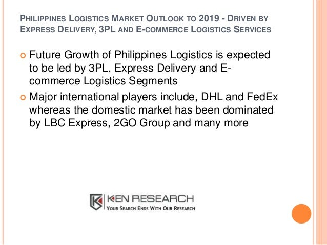 express logistics market New deal will reduce company's expenses and liabilities substantially chicago, il, april 11, 2018 (globe newswire) -- alliance creative group, inc (alliancecreativegroupcom) (otc: acgx) is pleased to announce they have completed a new trucking partnership with mark-it express logistics,.