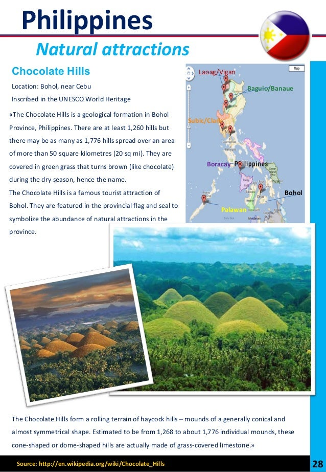25+ Best Looking For Travel Brochure Tagalog Version - The ...