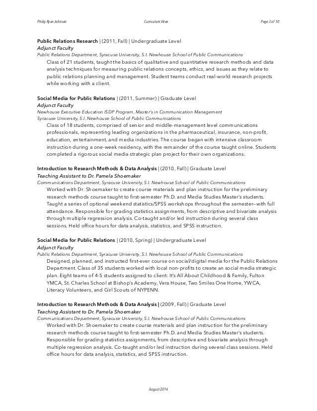 Usc dissertation latex