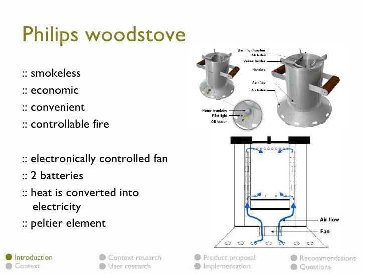 how to avoid incomplete combustion in rocket stove