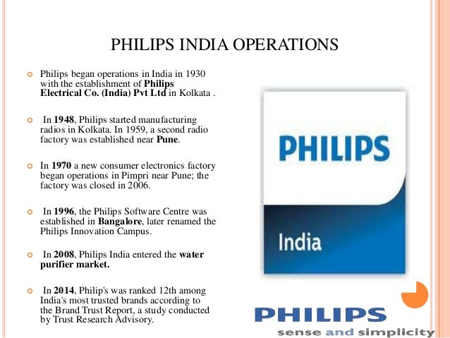 philips swot View philips swot analysisdocx from mgt 525 at sbs swiss business school philipshealthcare,formerlyphilipsmedicalsystems,undertakesthemanufactureanddistributionof diagnosticimagingsystems,healthcare.