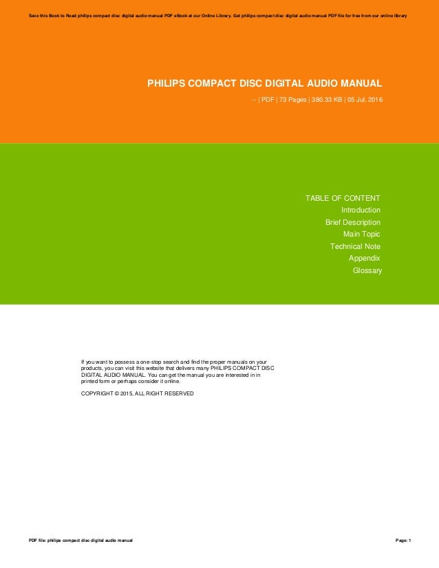 kinetico water softener model 2000 manual ebook