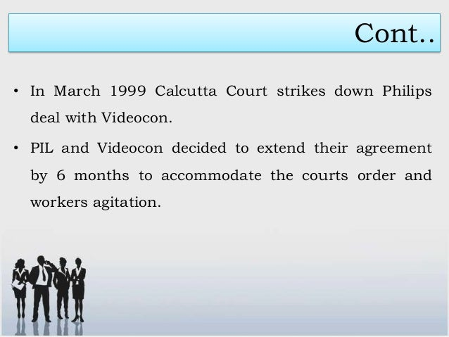 videocon case study India dispatch | videocon case against three ugandan citizens [musumba/mawanda/magoola] quashed by india's supreme court.