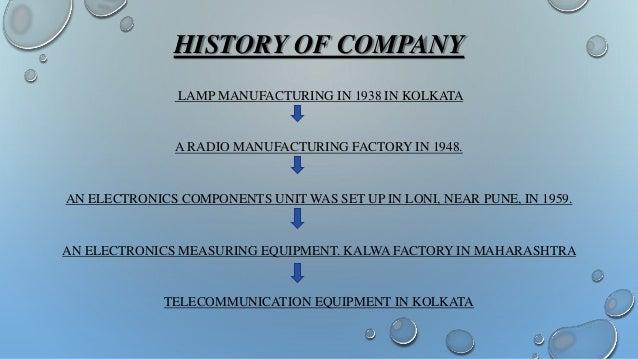 Philips india labor problems at salt lake