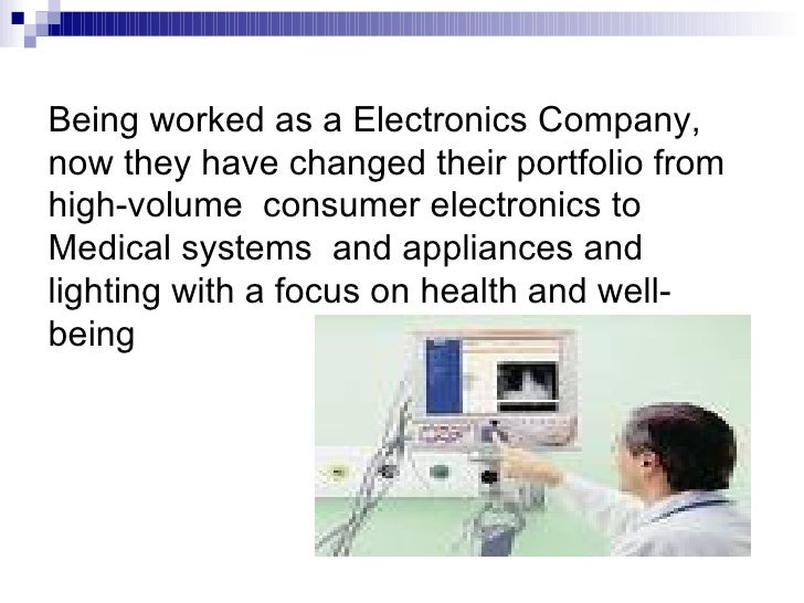 philips healthcare export planning project norway Agfa healthcare : digital health - digital radiography, enterprise imaging, integrated care and health it in 100+ countries.