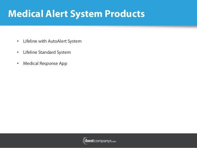 Philips Lifeline Medical Alert System Review