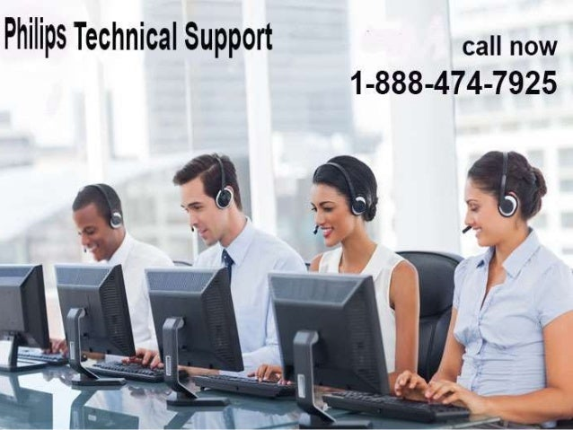 Philips Support USA - Philips Tech Support USA, Philips Technical Sup…