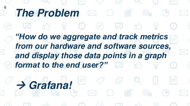 Grafana and MySQL - Benefits and Challenges