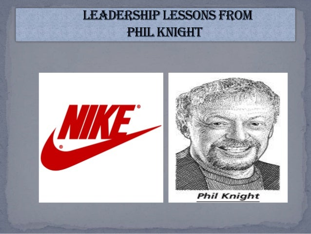 coach knight case study Successful college basketball coach bob knight was fired from his long-time role  as basketball coach at indiana university and hired in the same role at texas.