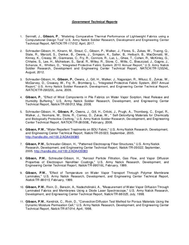 RUTLEDGE POLYMER COMM. UNITED STATE 50 D 2014 SC SOUTH CAROLINA 8th J