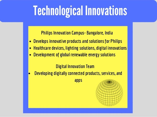 Innovation: Philips develops a smokeless stove for Africa and India