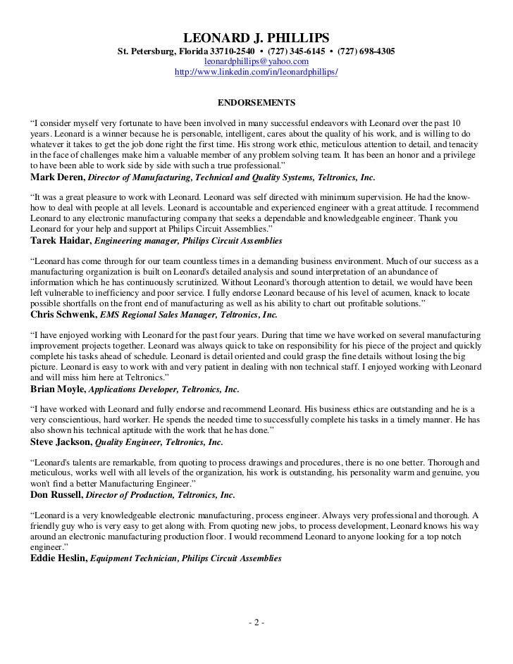 2 electronic assembly job description - Assembly Technician Jobs