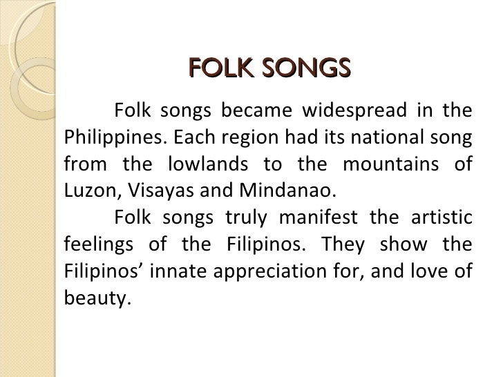 examples of philippine poetry Books shelved as philippine-literature: abnkkbsnplako by bob ong, alamat ng gubat by bob ong, macarthur by bob ong, noli me tángere by josé rizal, and.
