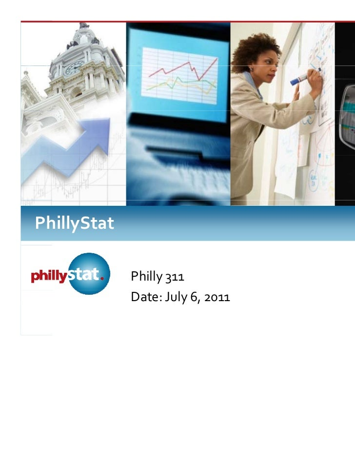 Ph                                                    hilly311                                  FiscalYea                ...