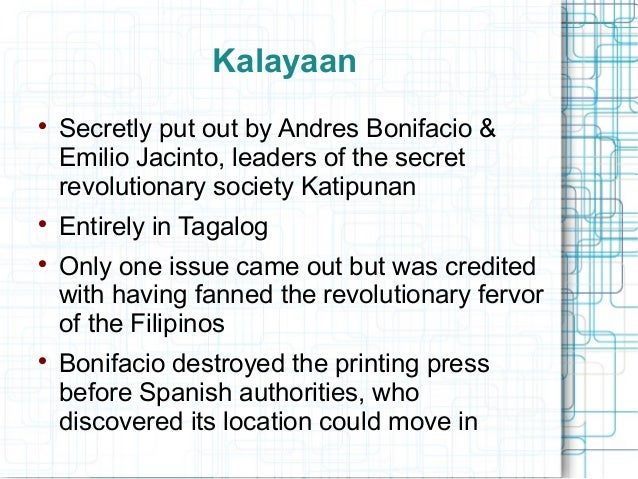 what are filipinos like essay by ma guerrero leon essays Philippine literature in english  in 1908, as well as of english newspapers like the  although it was kept alive by the playwright wilfredo ma guerrero.