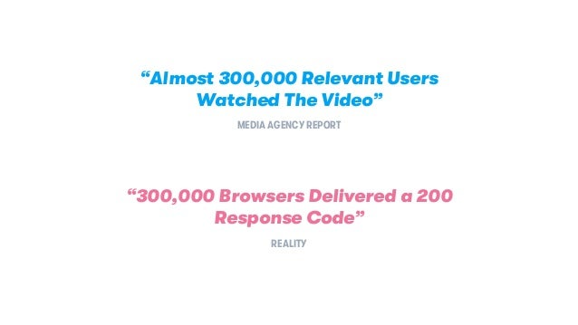 """YouTube Count a """"View"""" When Users are Distracted by Other Things"""
