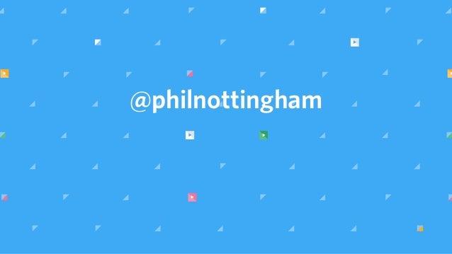 @philnottingham