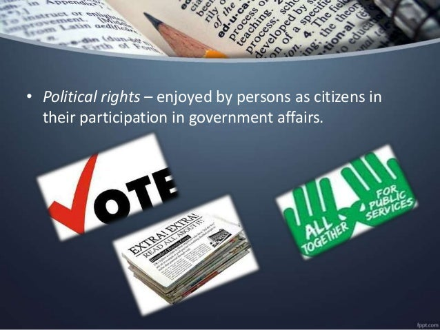 citizen rights should be exercised without exception Duties and responsibilities of citizens in a which is exercised by the citizens at citizen cannot have the rights or privileges of citizenship under the.