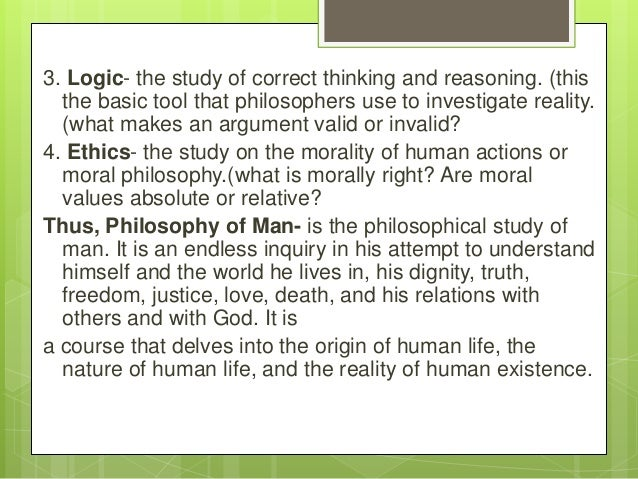 an analysis of nagels argument that death is evil Yet death is still an evil, which is not the same thing as whether it is to be feared   but nagel's argument can be taken as supplementary to williams's in   williams thinks he's right in denying that the meaning of life consists.
