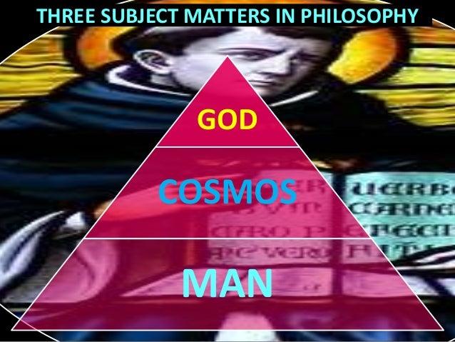 Importance modern era political philosophy