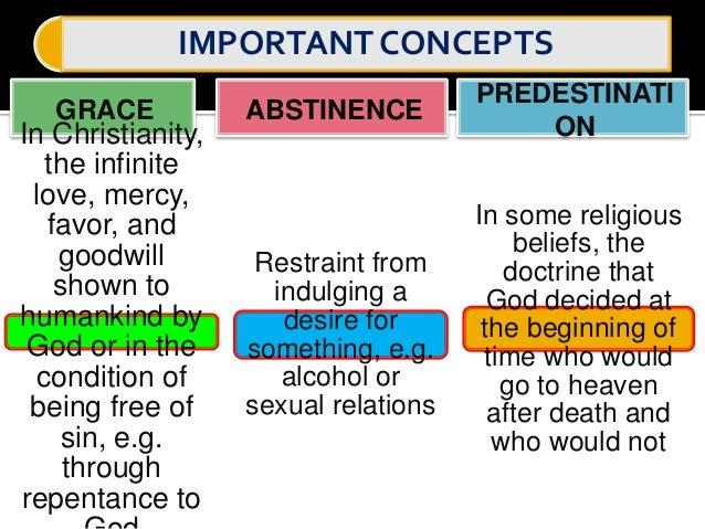 Philosophy of man 7