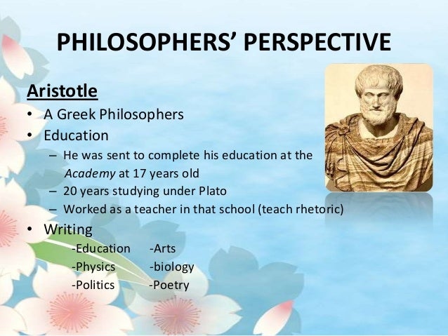 a discussion on platos views on soul and politics in the republic In plato's famous work 'the republic', he sets out a theory that the soul is divided into  plato's tripartite theory of the soul: definition  politics, and many.