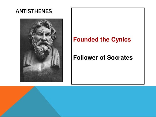 the events leading to socrates execution in the dialogue of the crito He also makes reference to it on other dialogues, as in the crito and euthyphro the death of socrates certainly deeply impressed his disciple plato another disciple, xenophon (circa 431 bc-354 bc), wrote memories of socrates and a brief apology in which naturally recalls his unjust condemnation and.