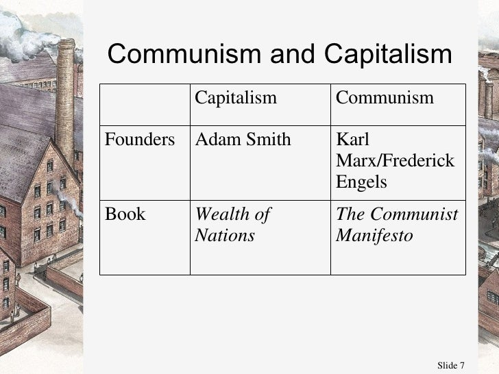 a comparison of philosophies between robert owen and karl marx The philosophies between karl marx and robert owen were different marx  wanted a violent  what are similarities and differences between karl marx and  max weber view of religion there are several similarities between karl marx  and.