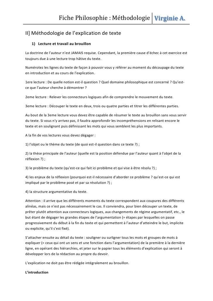 Annonce Du Plan Dans Une Dissertation  Annonce Plan Dissertation  Annonce Du Plan Dans Une Dissertation