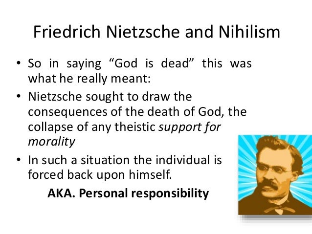 religion in chekhov and nietzsches philosophies essay Contents1 friedrich nietzsche, a german philosopher2 nietzsche : god is dead & nihilism3 nietzsche, metaphysics and morality:4 nietzsche and the will to power:5.