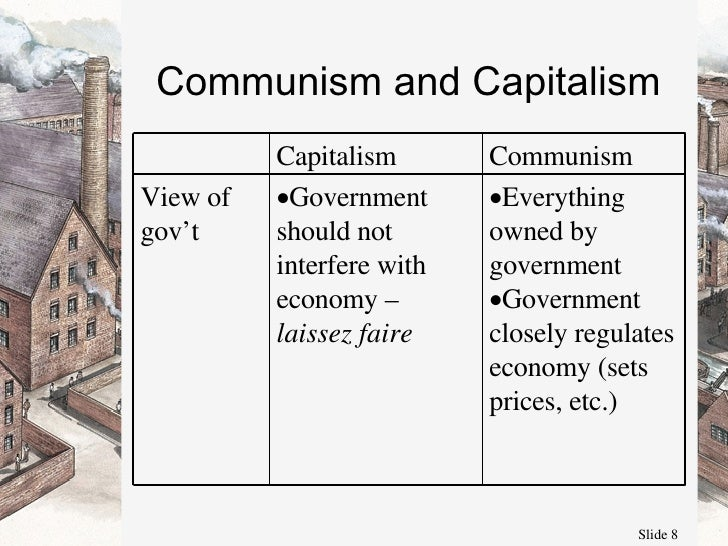 a comparison of the philosophical systems of adam smith and karl marx I was given the assignment to write about the economic theories from karl marx and adam smith im suppose to compare them i need some topic starters so i.
