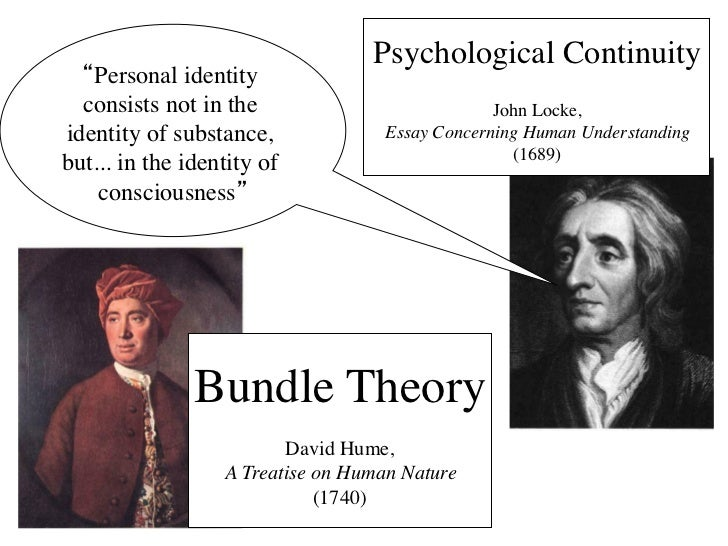 personal identity theory for locke and descartes philosophy essay Identity and personal identity an essay concerning human understanding (1689) learn with flashcards, games, and more — for free.