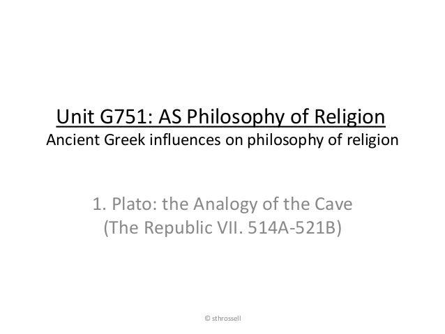 dualism religions